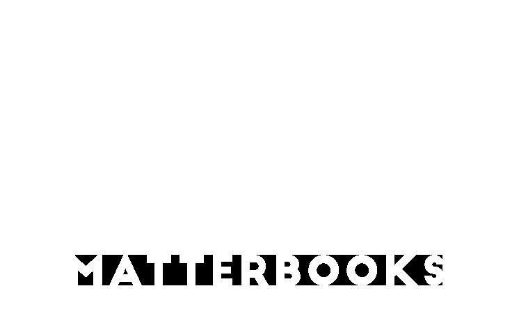 Matterbooks